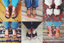 journelles-summerfeet-sandalen-nagellack