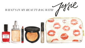 journelles_beauty_bag_jessie_illustration_rainermetz_header-2