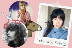 lets-talk-bangs-pony-oder-nicht