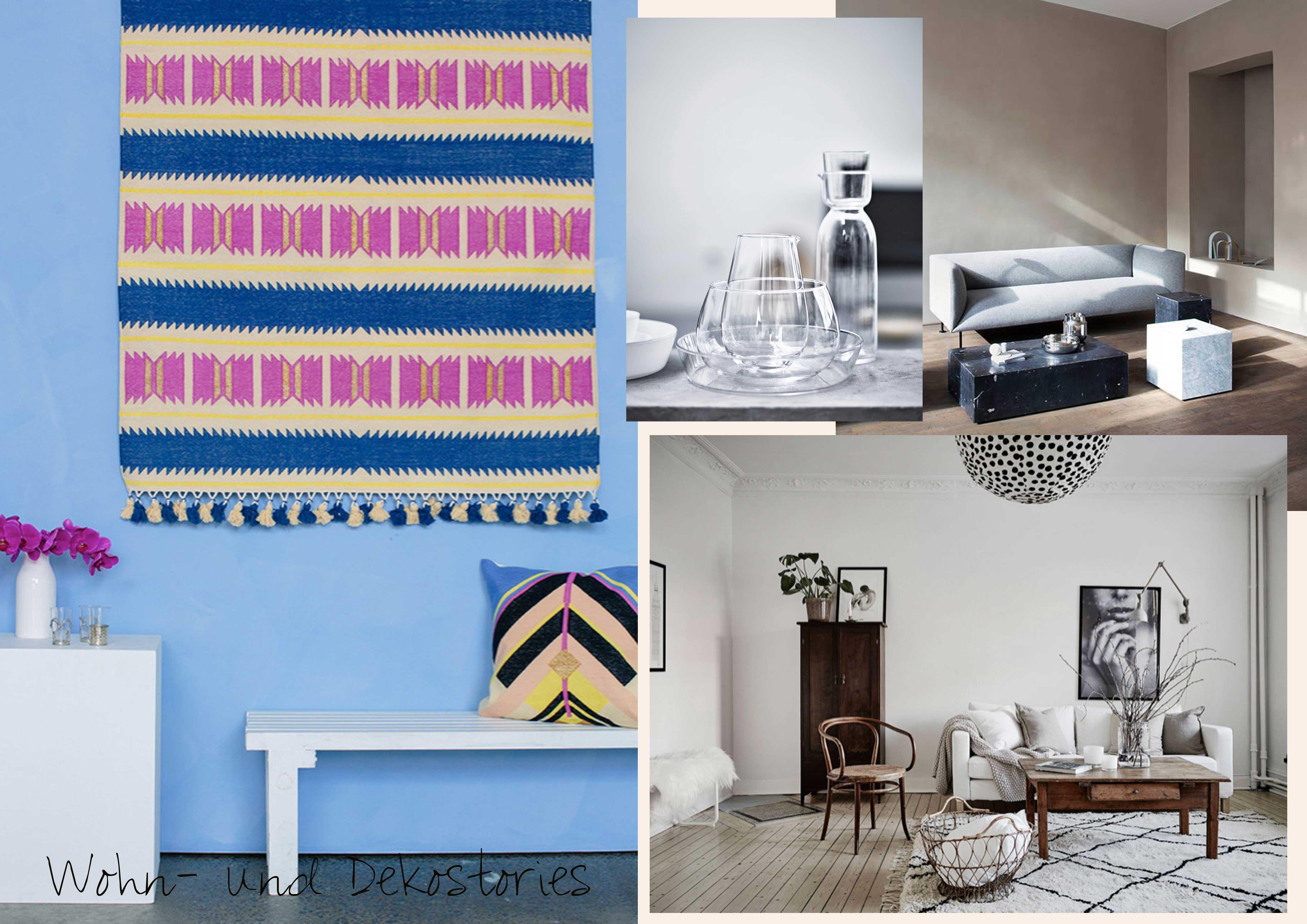 so wohne ich finest nauhuricom esszimmer einrichten ikea neuesten design wohn essbereich with. Black Bedroom Furniture Sets. Home Design Ideas
