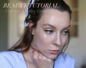beauty-tutorial-esteelauder-header