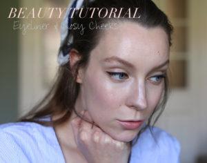 beauty-tutorial-esteelauder-header