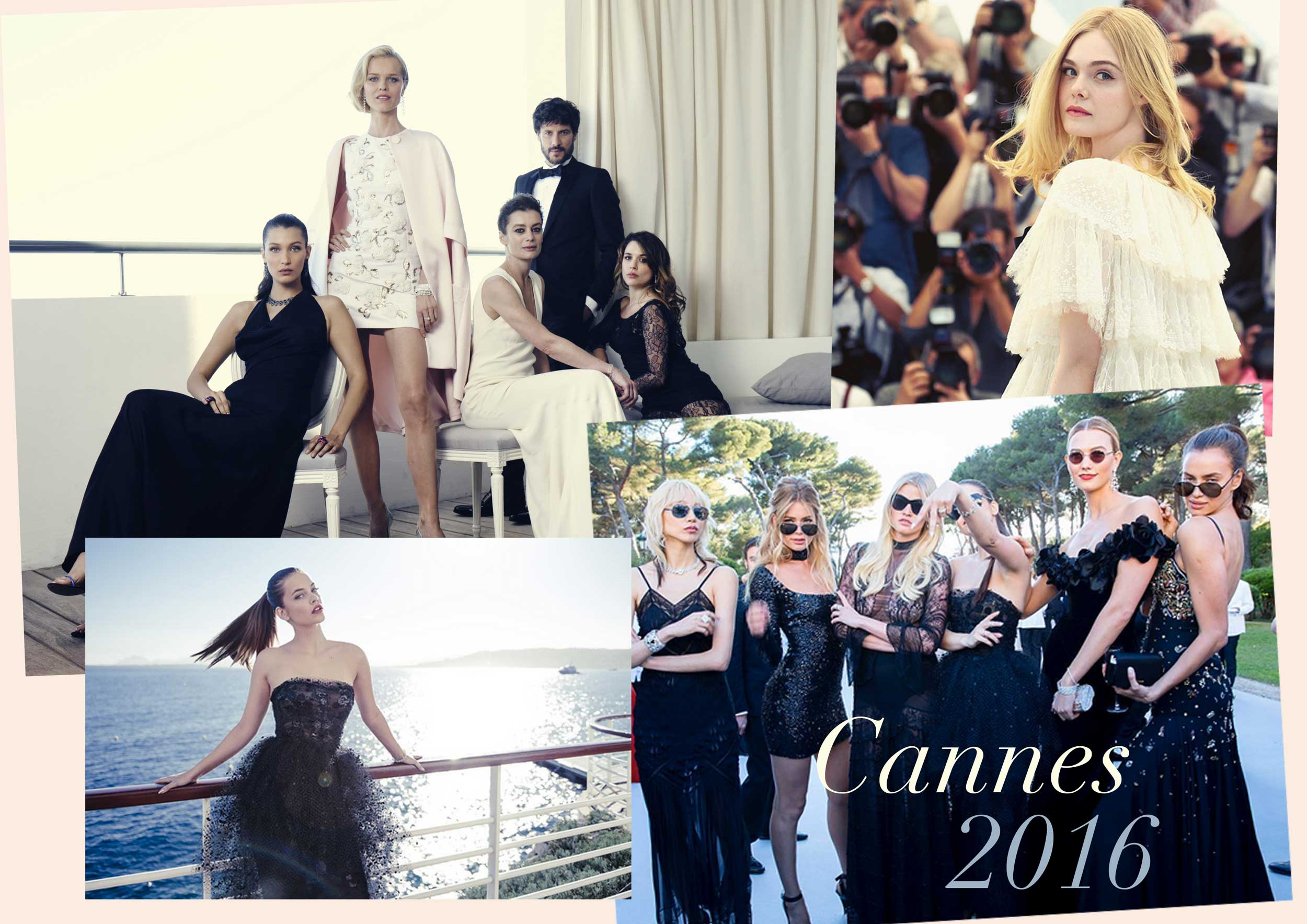 header-cannes