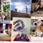 header-london-guide-neu