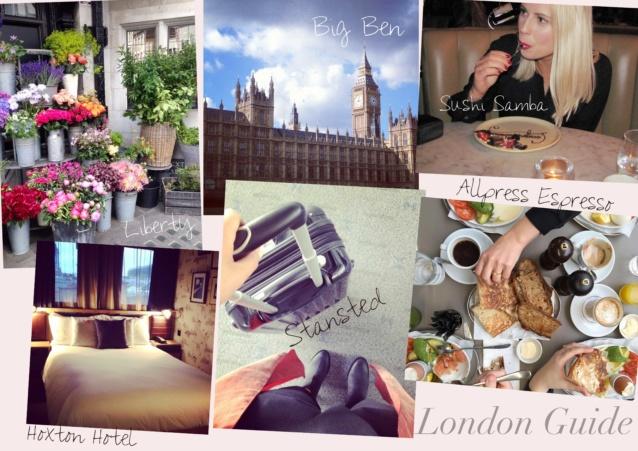 header-london-guide-neu