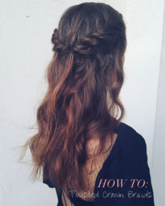 howto-twisted-crown-braids