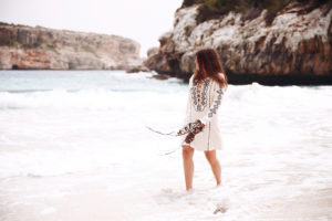 jessie-journelles-mallorca-stories5