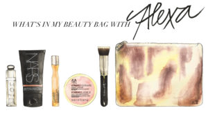 journelles_beauty_bag_alexa_illustration_rainermetz_header