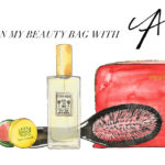 journelles_beauty_bag_ari_illustration_rainermetz_header