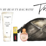 journelles_beauty_bag_tine_illustration_rainermetz_header
