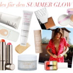 neu-in-den-onlineshops-summerglow-