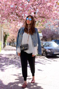 outfit-journelles-gucci-bee5