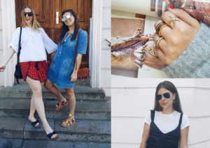 outfits-wochenende-journelles-mai2016