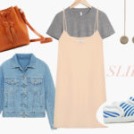 slipdress-look