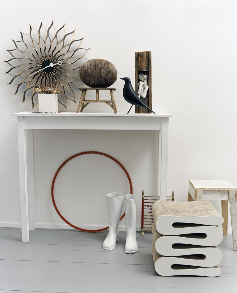 Journelles-Maison-Stylisten-Accessoires-Eames-Bird-Vitra-2