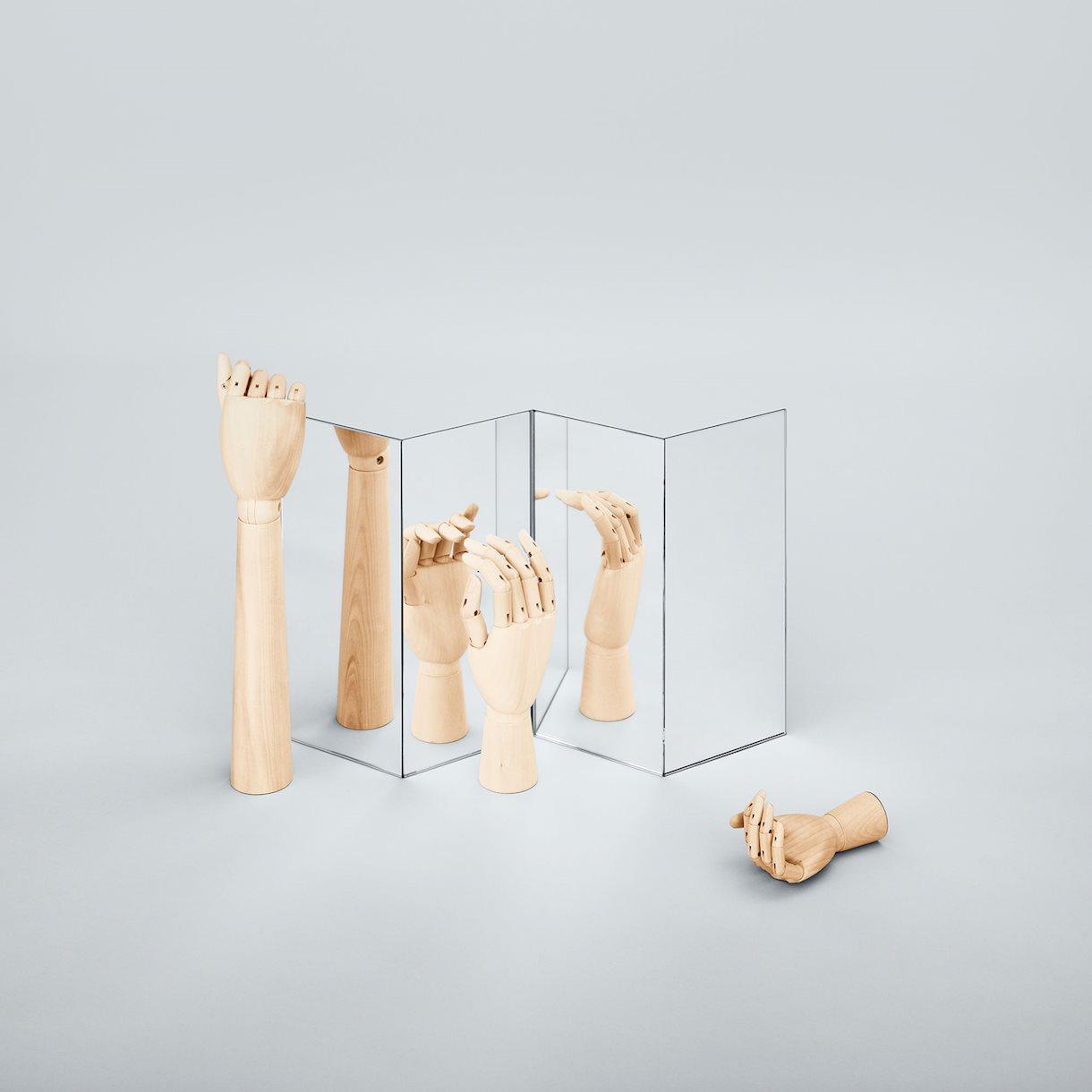 10 deko artikel die interior stylisten lieben for Accessoires decoratifs maison