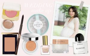 ari_wedding_makeup