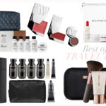 best-of-beauty-travelkits
