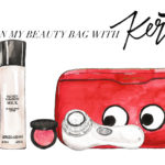 journelles_beauty_bag_kerstin_illustration_rainermetz_header-2