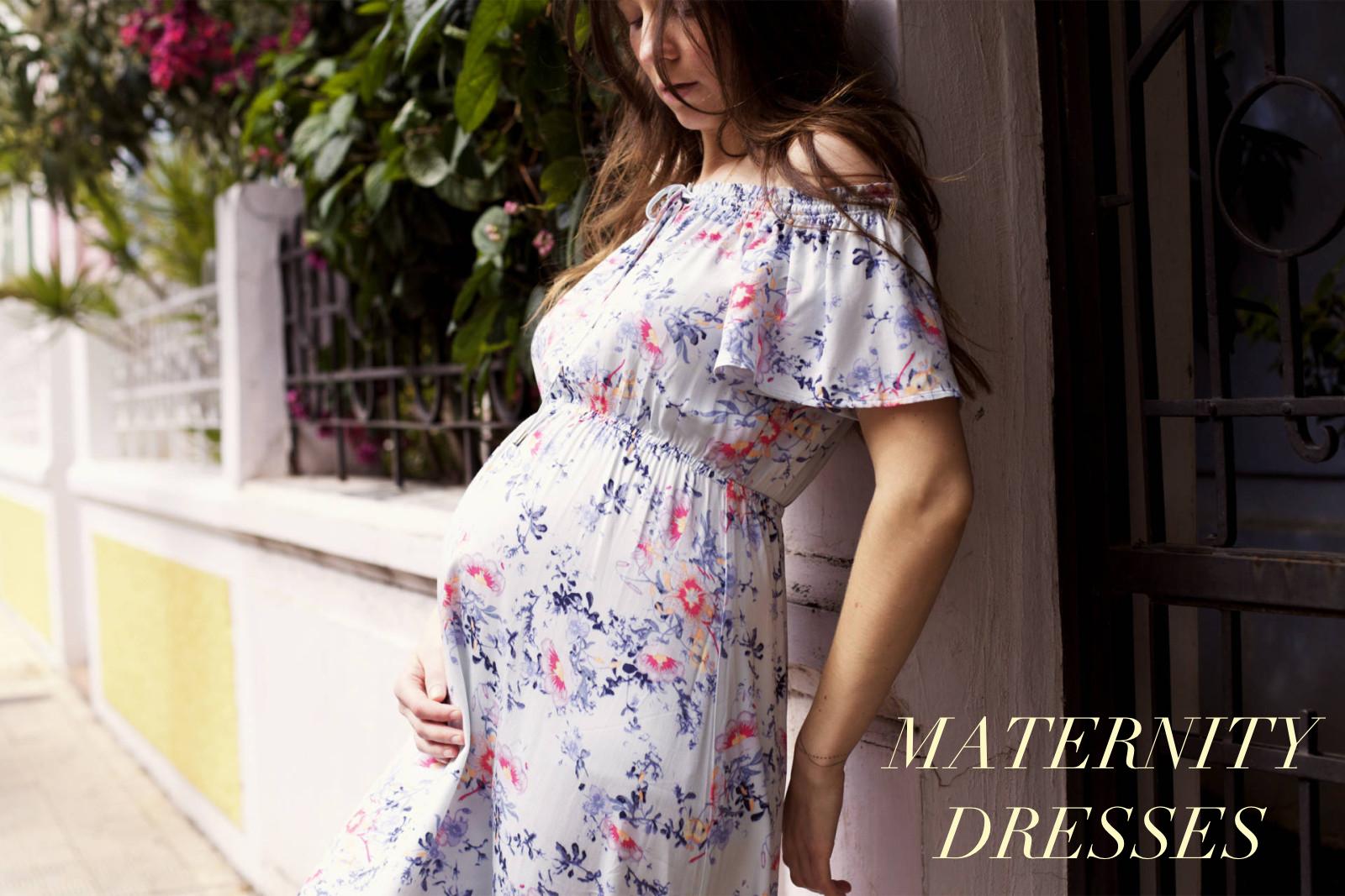 maternity-kleider-ari