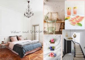 wohn-und-deko-stories-juni