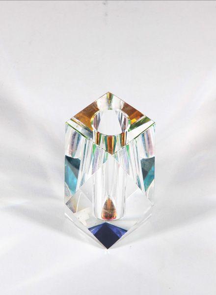 Journelles-NOMS-Regenbogen-Vase-2
