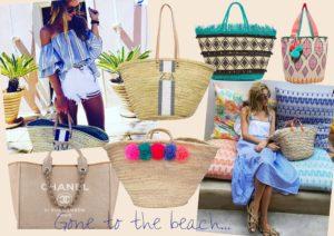 header-beach-bags