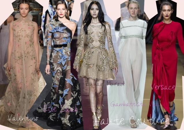 header-couture-perlen-fall-2016