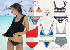 header-swimwear-neu