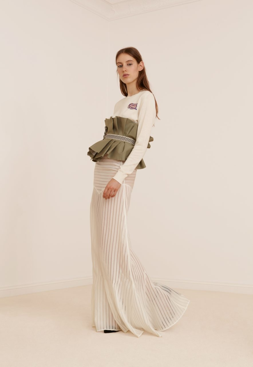 Journelles-Lookbook-Malaika-Raiss-Spring-Summer-2017-21