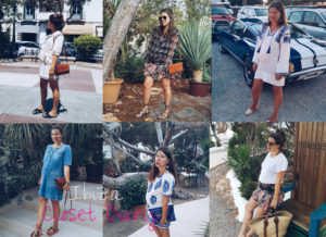 closetdiary-ibiza-journelles