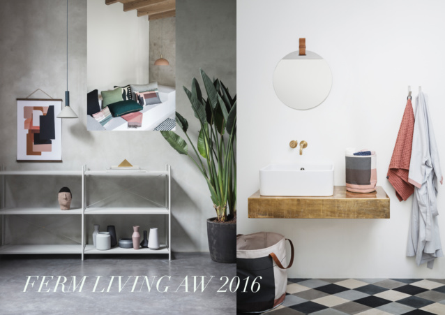 fermliving-journelles-2016