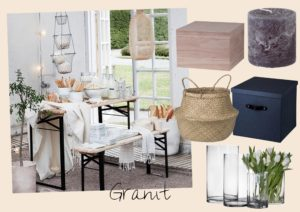 header-granit-store