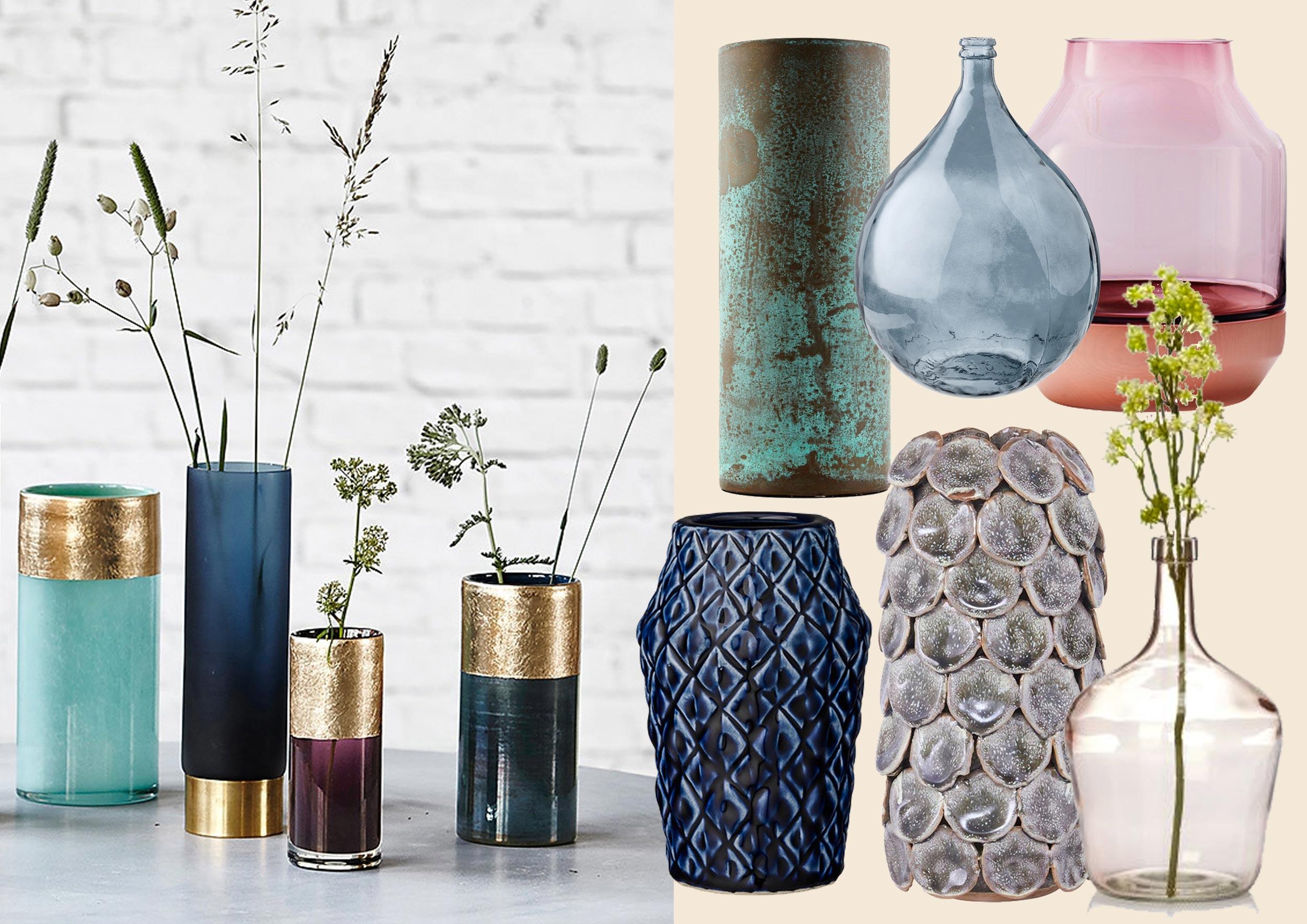 header-journelles-maison-vasen