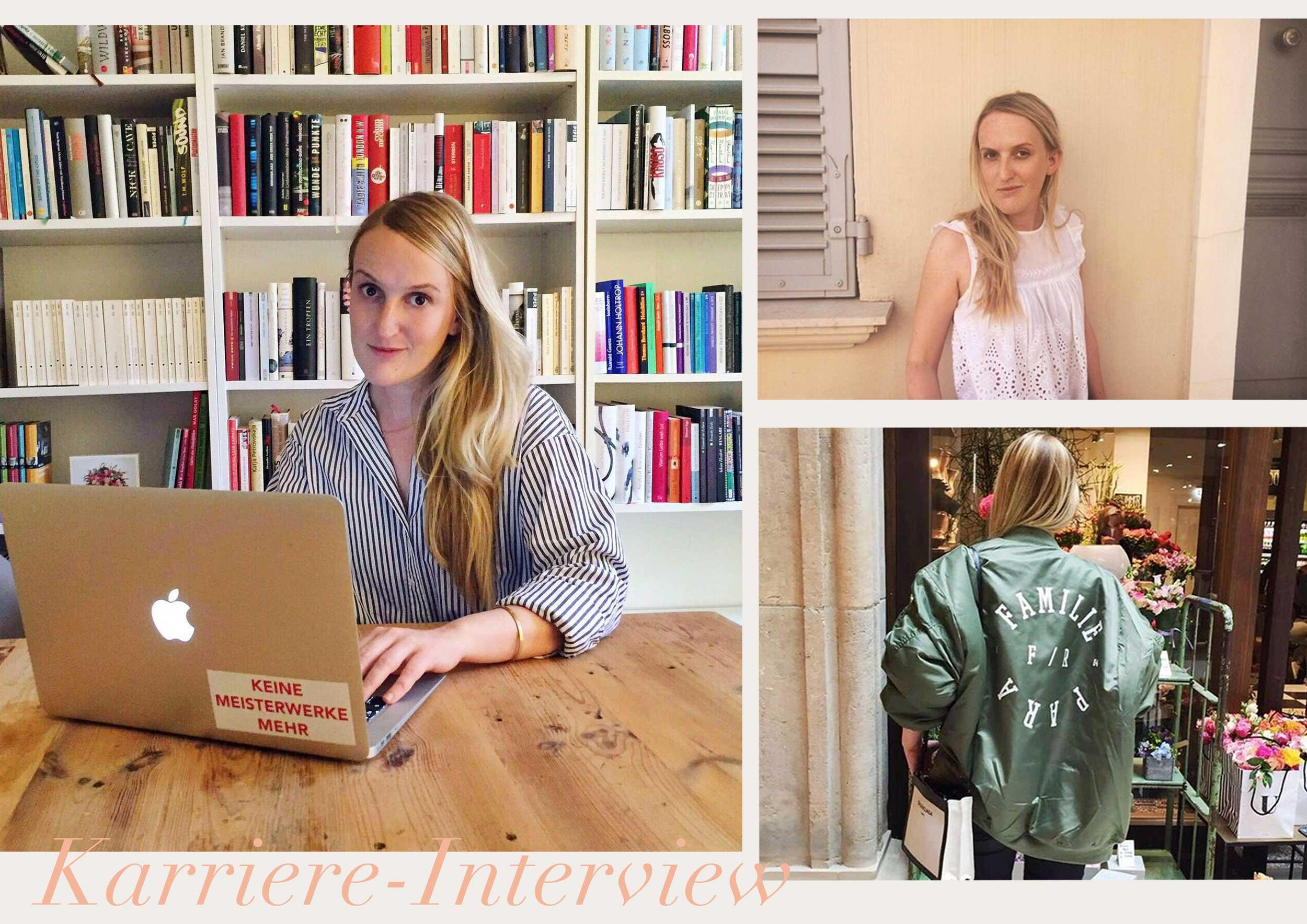header-karriere-interview-ricarda-landgrebe