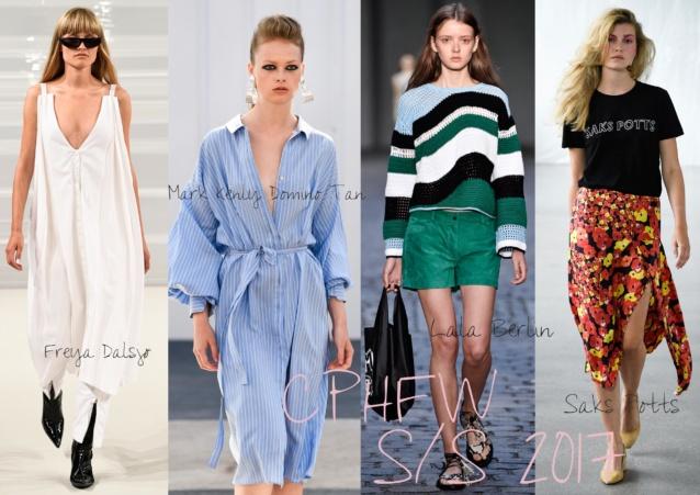 header-kopenhagen-fashion-week-1