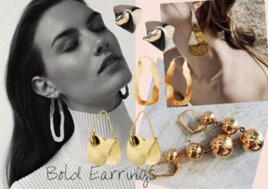journelles-header-bold-earrings