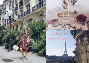 paris-baby-shopping