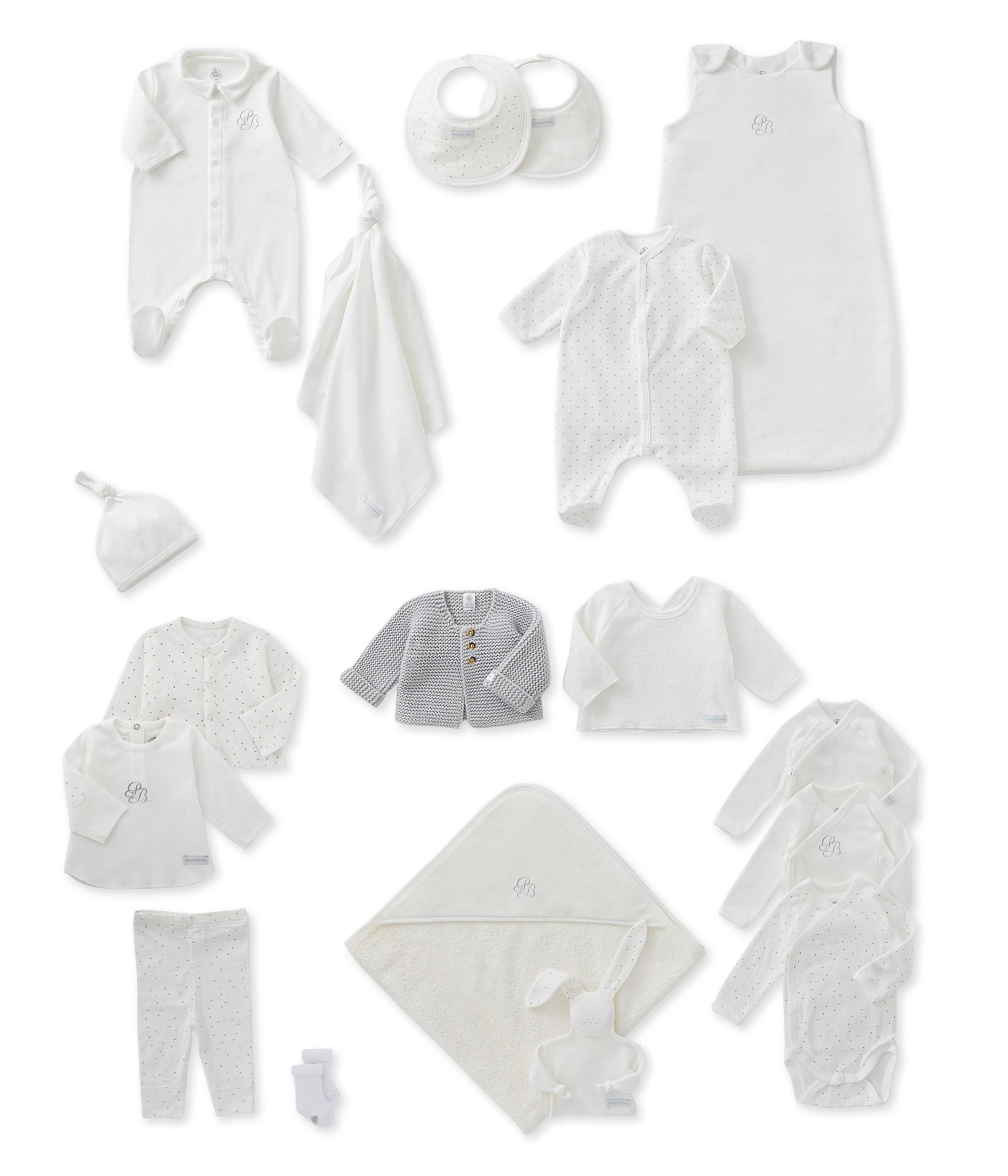 4de916d1a6f73b Ein kleiner Baby-Shopping Guide für Paris - Mini Journelles