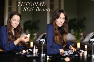 sos_beauty_header