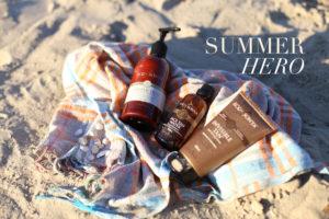 summerhero_ecotan_header