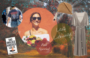 fall-special-leas-lieblinge-journelles