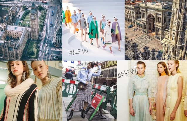 instagram-accounts-london-mailand-fashion-week-new