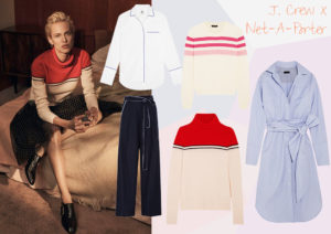 j-crew-for-net-a-porter-capsule-collection-journelles