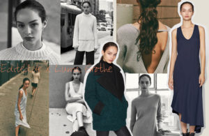 Journelles-Edited-Luma-Grothe-Kollektion-Teaser