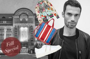 journelles-fall-special-2016-buyers-interview-daniel-marker-kadewe-womenswear