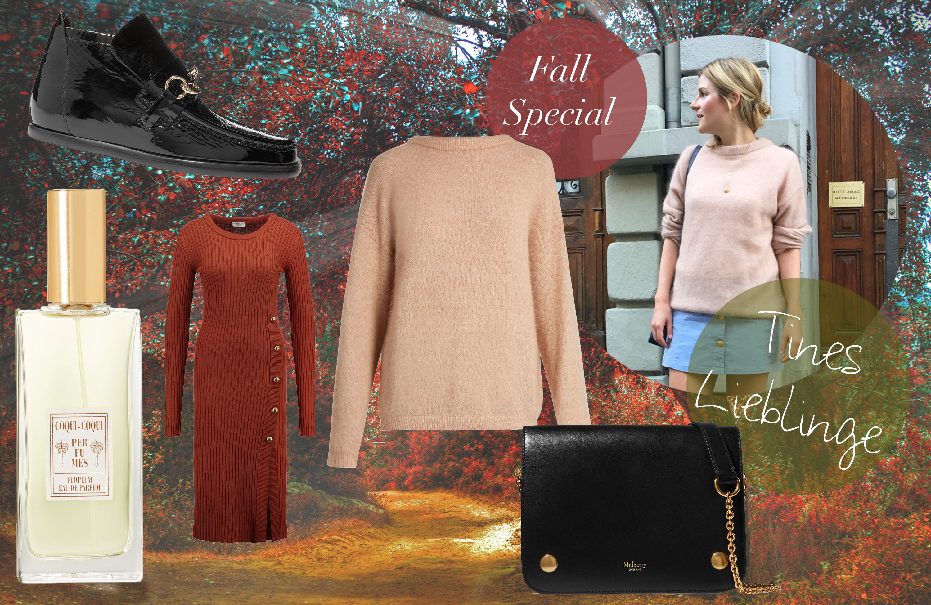 journelles-fall-special-2016-herbstlieblinge-tine
