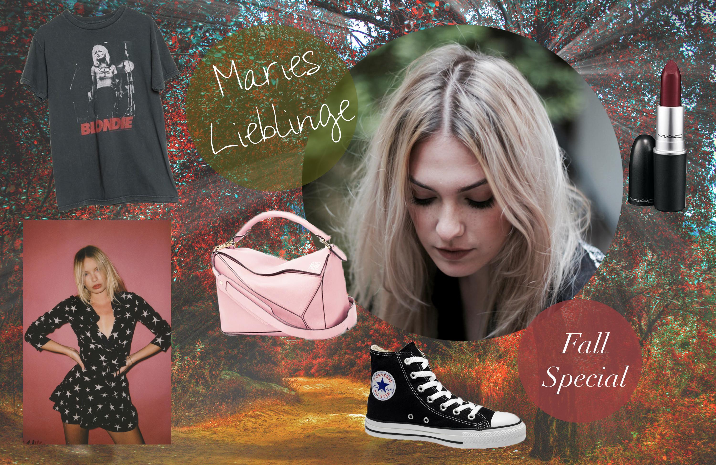 journelles-fall_special-herbstlieblinge-marie-blondie-chucks-loewe-puzzle-bag-mac-diva