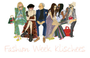 journelles-fashion-week-stylebop-klischees-teaser