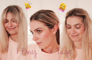 journelles-haar-tutorial-sebastian-frisur-pony-styling